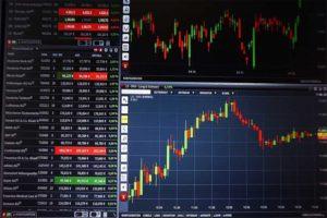 SPDR S&P 500 -SPY Stock