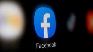 Why Fb Stock Would be Headed Higher